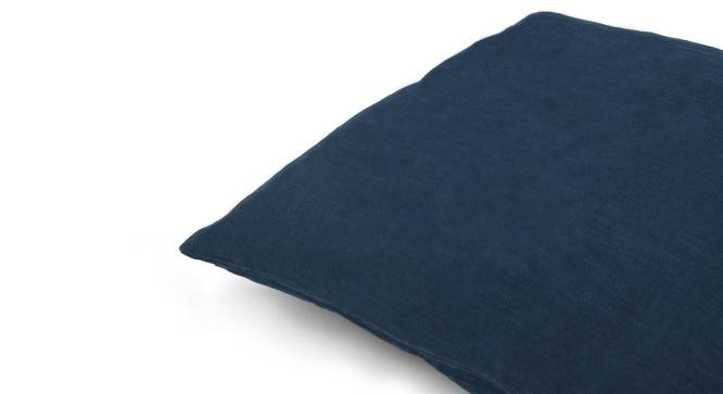 Twilight Cushion Cover - Set Of 2 (Dusk Pattern) by Urban Ladder