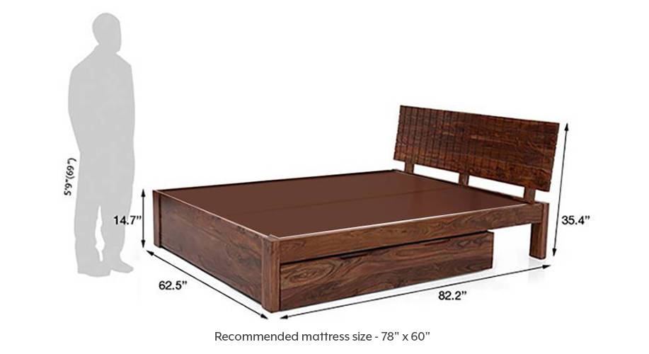 Valencia queen bed 07newdim