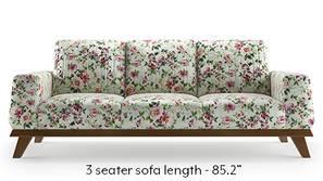 Granada Sofa (Clara Velvet)