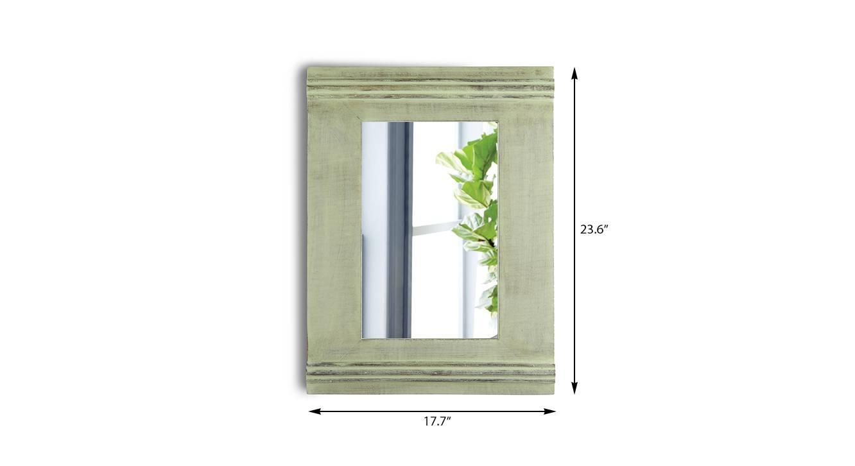 Dawson mirror 04