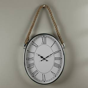 Hart wall clock lp