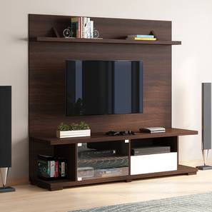 Tv Stand Designs In Wood : Tv unit stand cabinet designs buy tv units stands cabinets