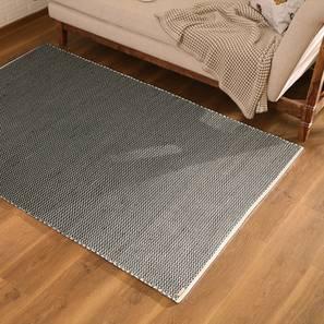 "Aramis Carpet (36"" x 60"" Carpet Size) by Urban Ladder"