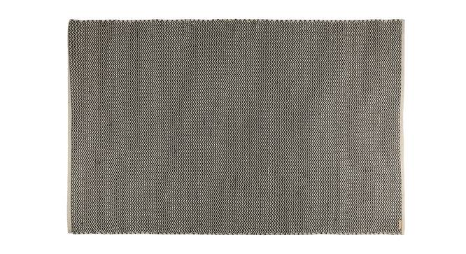 "Aramis Carpet (36"" x 60"" Carpet Size) by Urban Ladder"