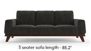 Granada Sofa (Graphite Grey)