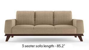 Granada Sofa (Sandshell Beige)