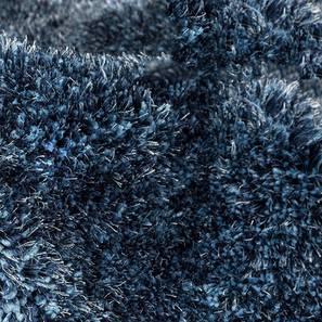 Linton blue 45
