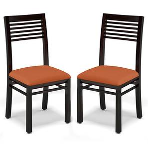 Zella dining chairs mh bo lp