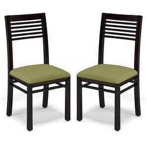 Zella dining chairs mh ag lp