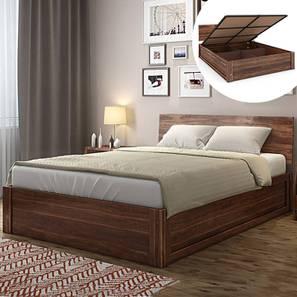Boston hydraulic storage bed image replace lp