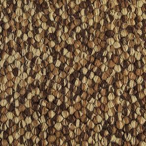 Tashi brown