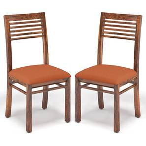Zella dining chairs tk bo lp