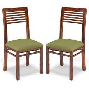 Zella dining chairs tk ag lp