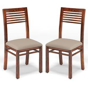 Zella dining chairs tk lp