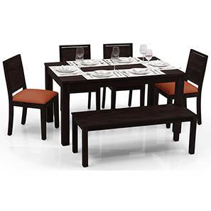 Arabia oribi 4 seater bench dining table set 00 ig 0263 m lp