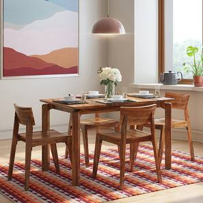 Catria gordon dining table set lp