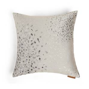 Andromeda cushion cover lp