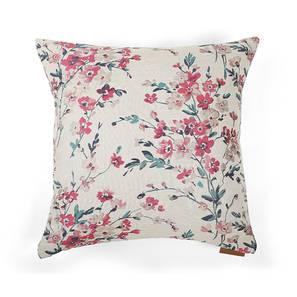 Benmore cushion cover lp