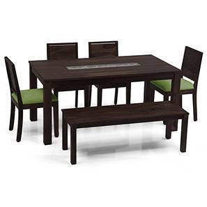 Brighton oribi 6 seat dining set mahogany finish 00 img 0026