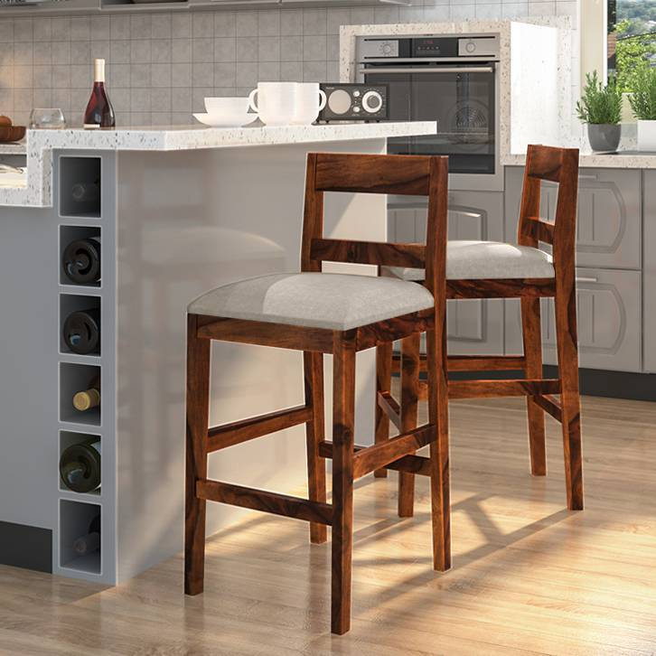 Bar Stools Latest, Kitchen Bar Furniture