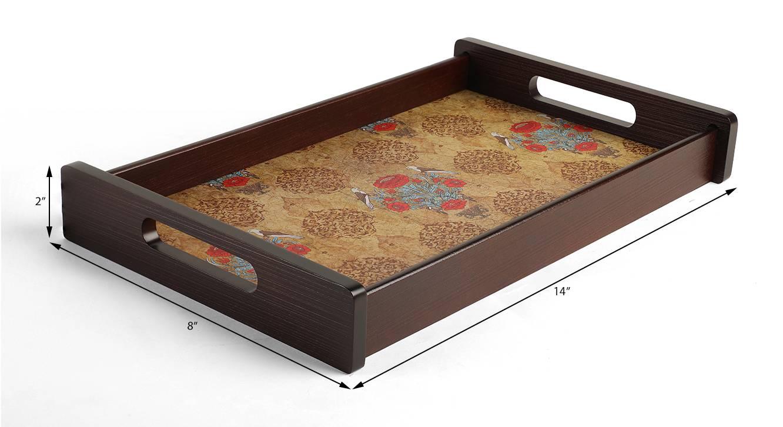 Hiba tray set 22