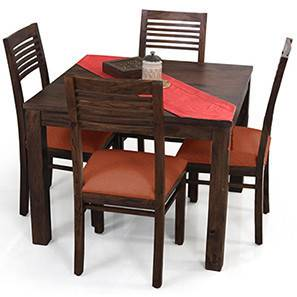 Arabia square zella dining table set 00 img 9779 lpimg 0569 m 02 lp