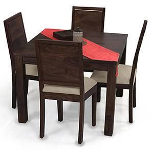 Arabia square oribi 4 seater dining table set 00 img 0569  m lp %283%29