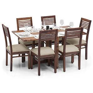 Danton folding dining table set 00 img 0040 2 m lp