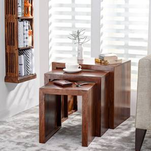 Side Table End Table Living Room Table Shop Furniture Online