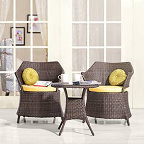 Calabah patio armchair   table set 00 img 0203