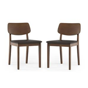 Lawson dining chair lp