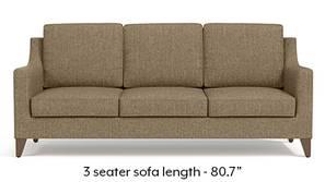 Abbey sofa fnsf51bxdu30r00saaaa