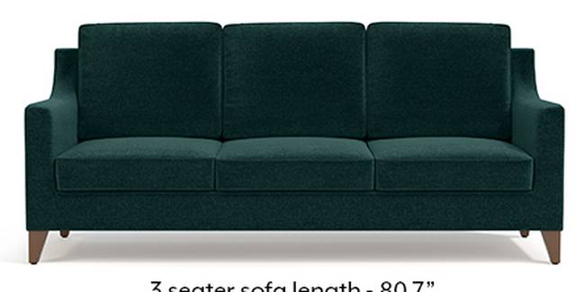 Abbey Sofa (Fabric Sofa Material, Regular Sofa Size, Malibu, Soft Cushion Type, Regular Sofa Type, Master Sofa Component)