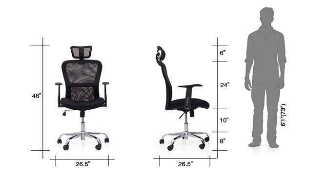 Bradbery desk clibre black 16  img 0176 img 0123 dm
