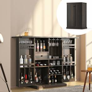 Bar Cabinet Designs For Home Wooden Bar Unit Portable Bar Set