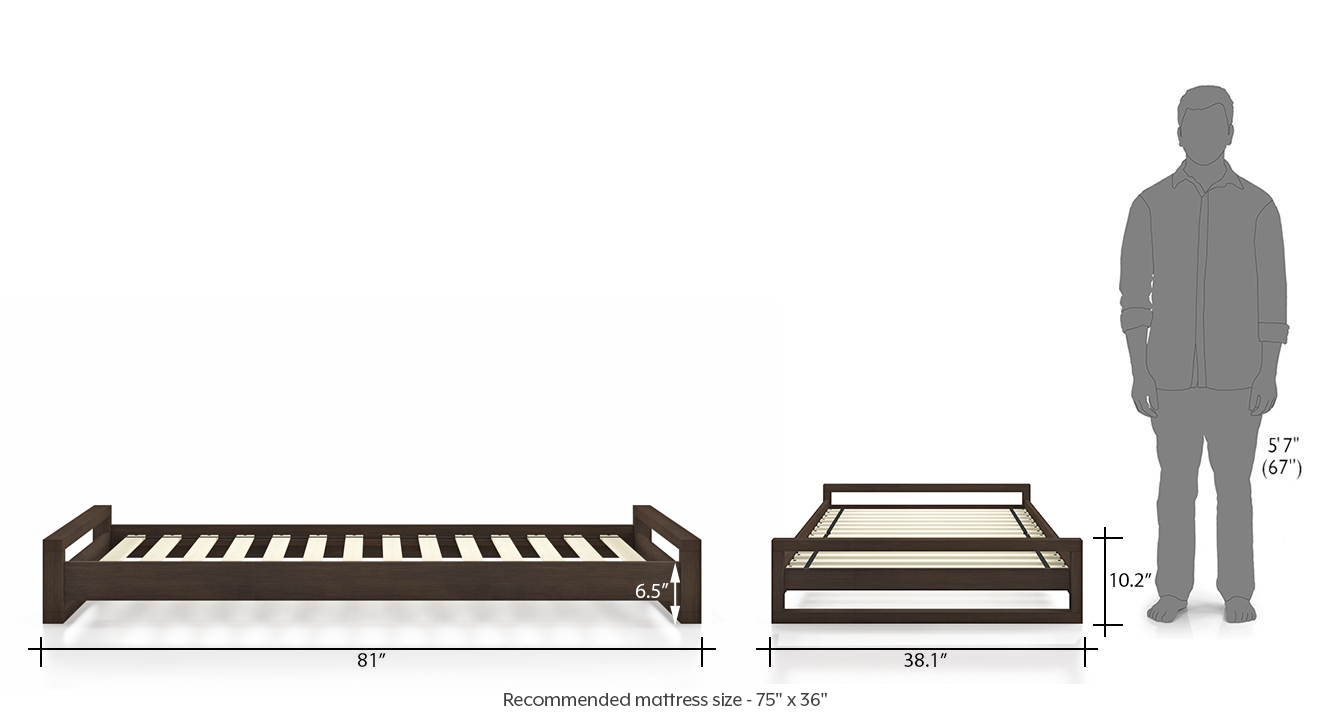 Yuri single bed revised dw 7