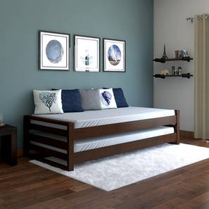Yuri stackable bed dw lp