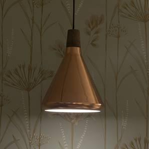Khetri ceiling lamp lp