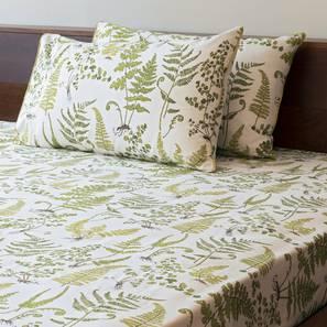 Wild fern green lp
