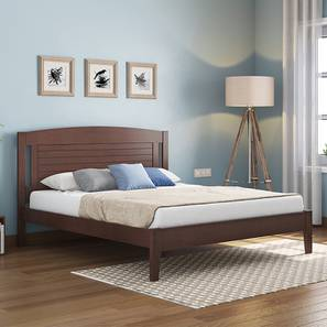 Ellis bed lp