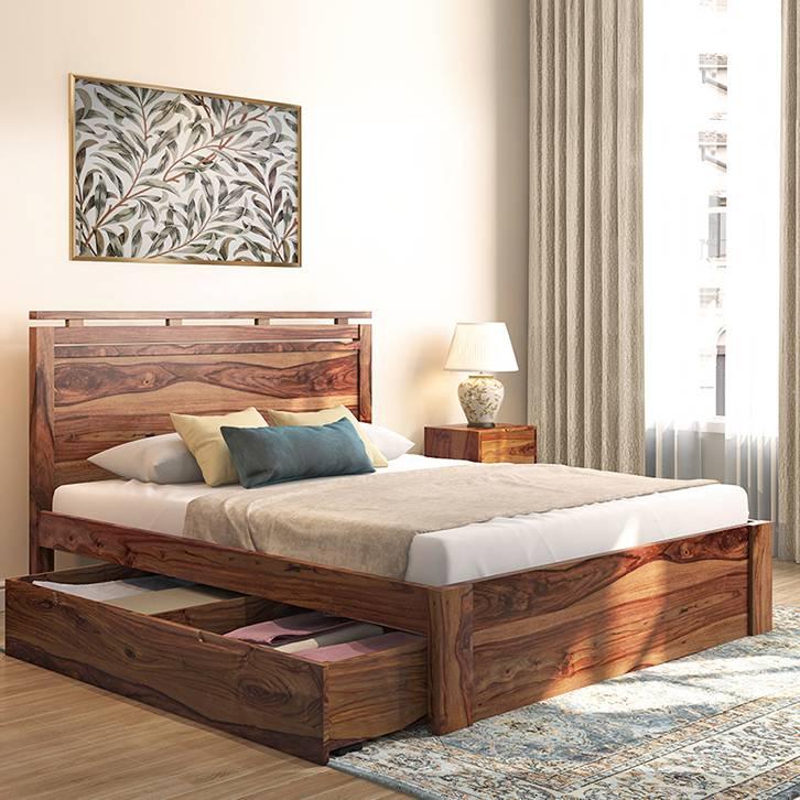 200 Bed Design Options Buy Latest Modern Bed Designs 0 Emi