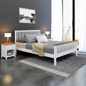 Bedroom Furniture Designs Buy Bed Room Furniture Online Urban Ladder