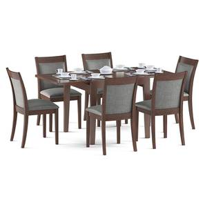 2c21c38471a Dining Table Sets: Buy Dining Tables Sets Online in India - Urban Ladder