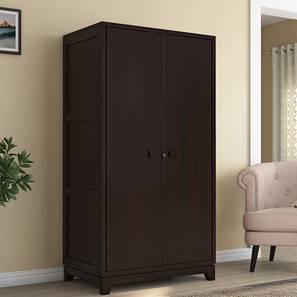 Magellan armoire mahogany lp