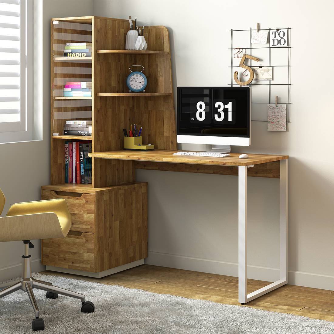 Study Table Tables Online