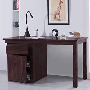 Bradbury desk mahogany finish 00 img 9999 112 m lp
