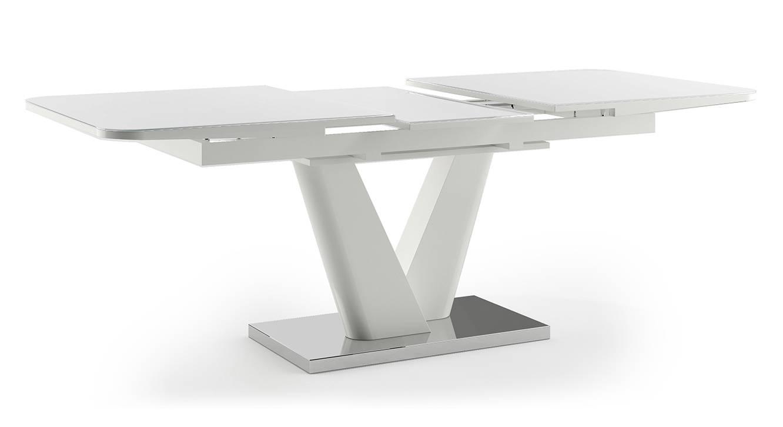 online asztal a látáshoz