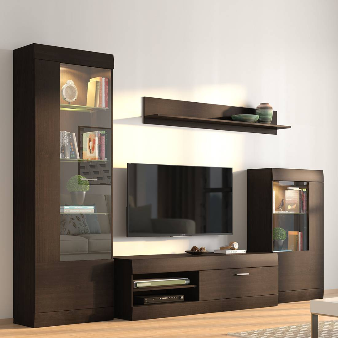 Tv Unit Buy Tv Units Tv Cabinets Latest Tv Unit Designs Urban Ladder