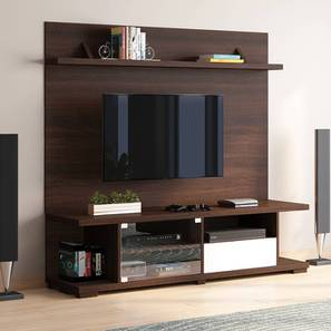 Tv Wall Unit Cabinet