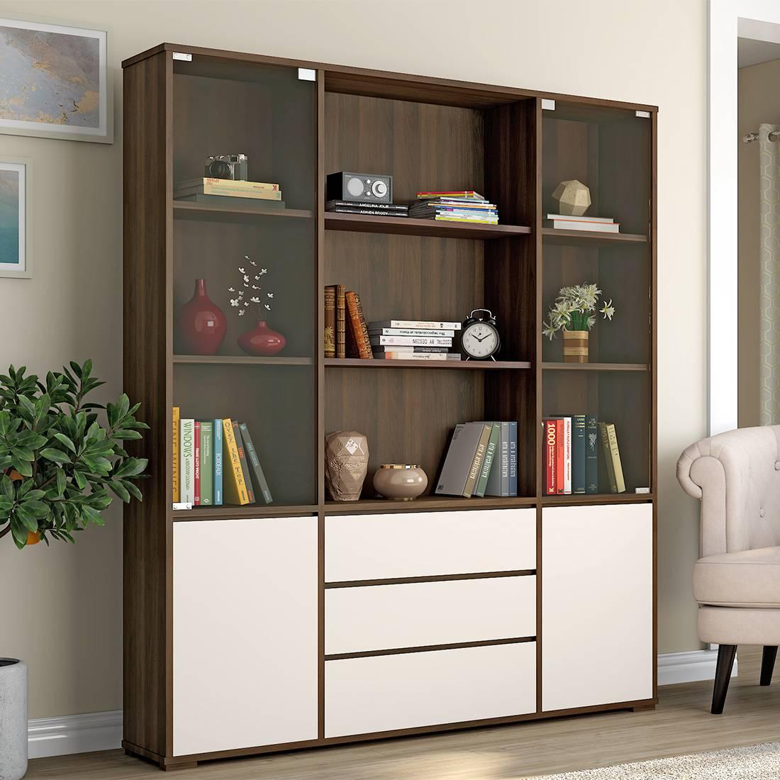 Showcase Design: Buy Showcase Furniture Online at Best Prices